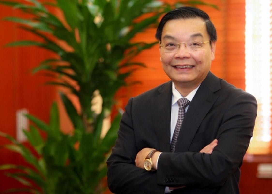 "Bau ong Chu Ngoc Anh lam Chu tich Ha Noi: ""Diem"" lanh dao Thu do cac thoi ky-Hinh-2"