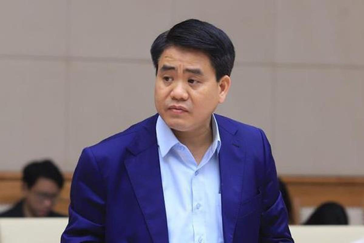 "Bau ong Chu Ngoc Anh lam Chu tich Ha Noi: ""Diem"" lanh dao Thu do cac thoi ky-Hinh-4"