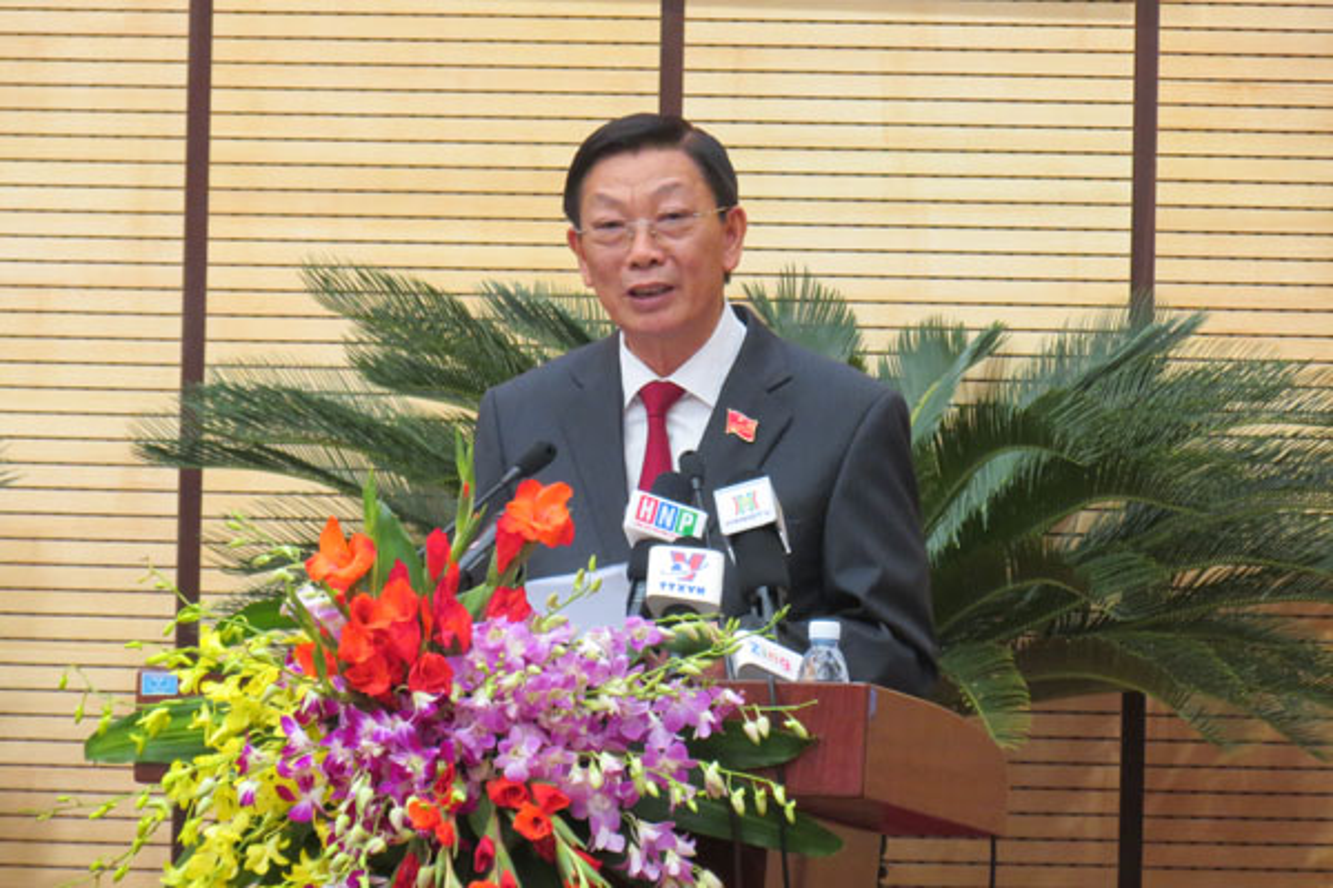 "Bau ong Chu Ngoc Anh lam Chu tich Ha Noi: ""Diem"" lanh dao Thu do cac thoi ky-Hinh-6"