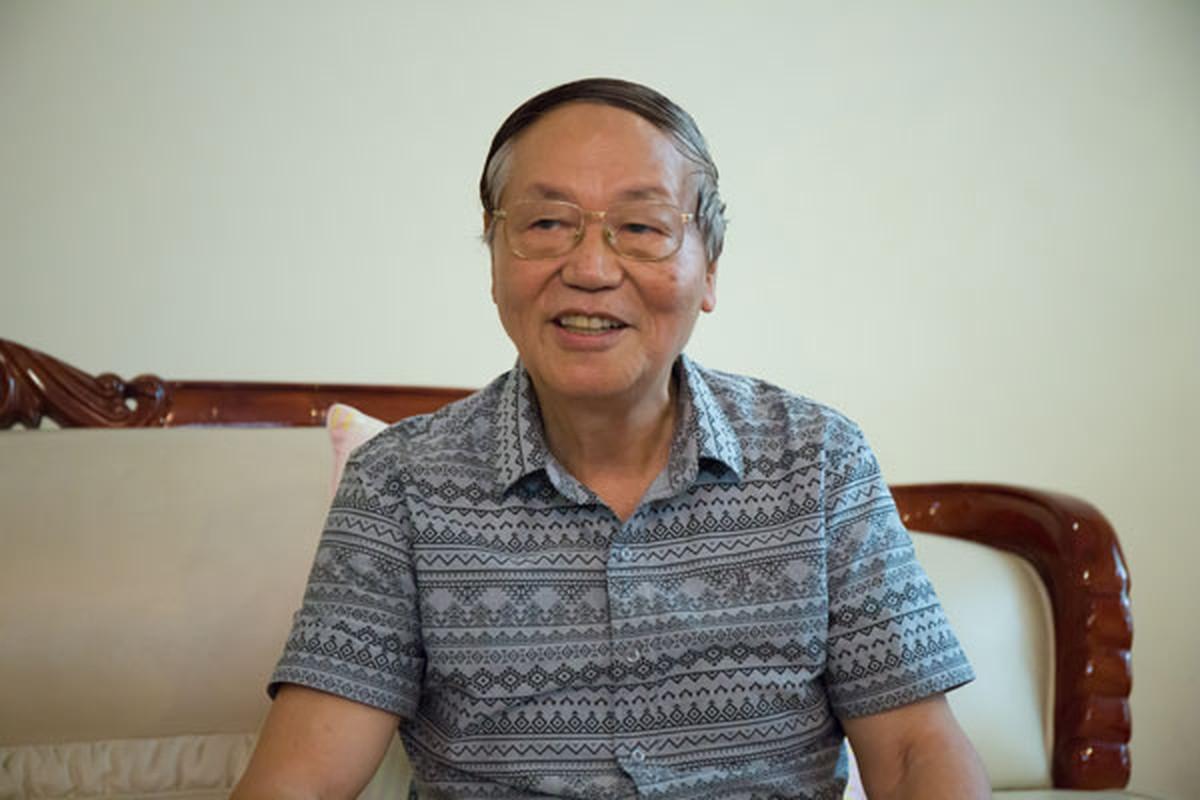 "Bau ong Chu Ngoc Anh lam Chu tich Ha Noi: ""Diem"" lanh dao Thu do cac thoi ky-Hinh-9"