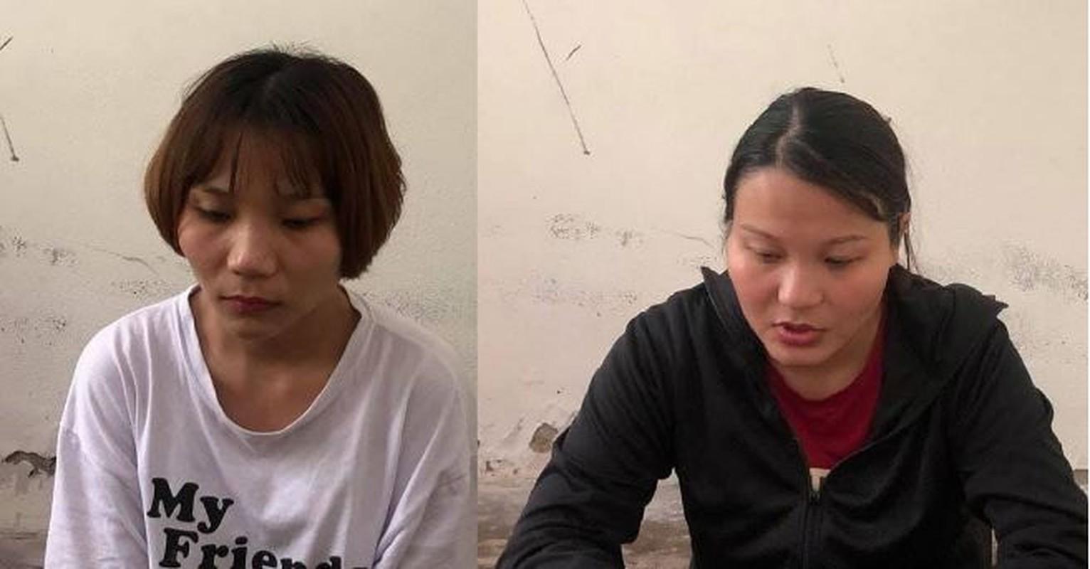 Tin nong ngay 23/9: So bo me mang hoc sinh lop 3 bia chuyen bi bat coc-Hinh-4
