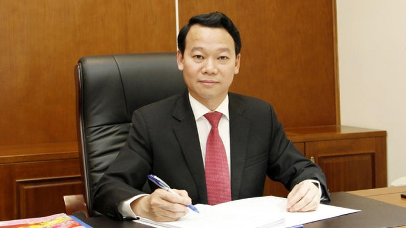 Chan dung tan Bi thu Tinh uy Yen Bai Do Duc Duy-Hinh-2
