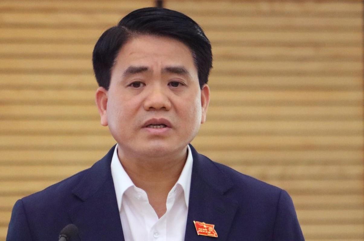 Bai nhiem chuc Chu tich UBND Ha Noi doi voi ong Nguyen Duc Chung-Hinh-3