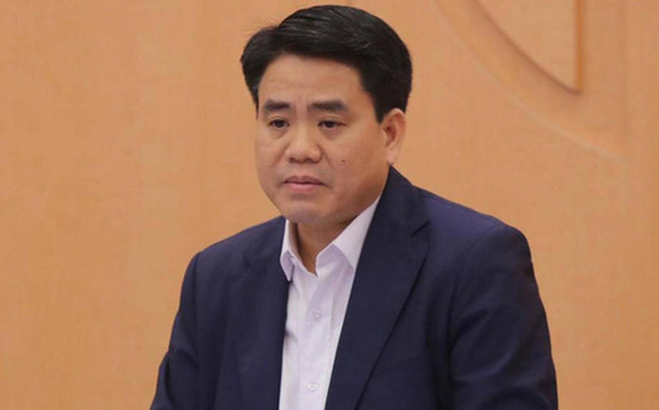 Bai nhiem chuc Chu tich UBND Ha Noi doi voi ong Nguyen Duc Chung-Hinh-4