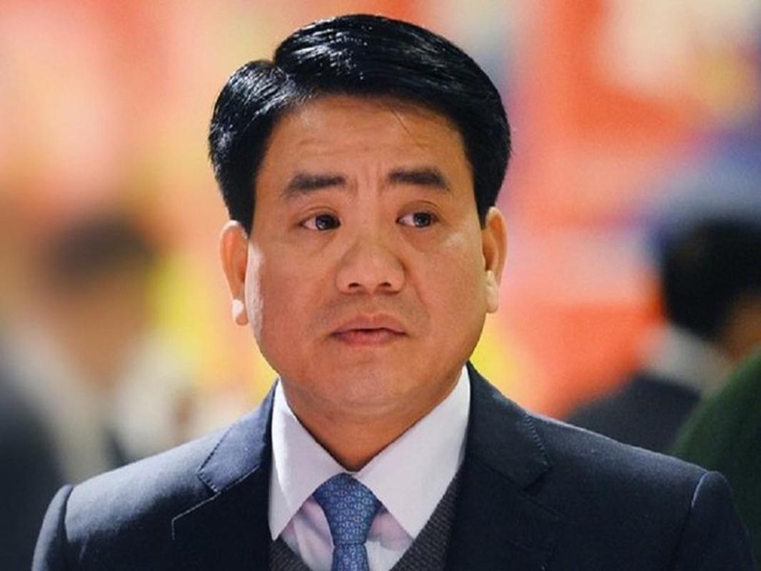 Bai nhiem chuc Chu tich UBND Ha Noi doi voi ong Nguyen Duc Chung-Hinh-5