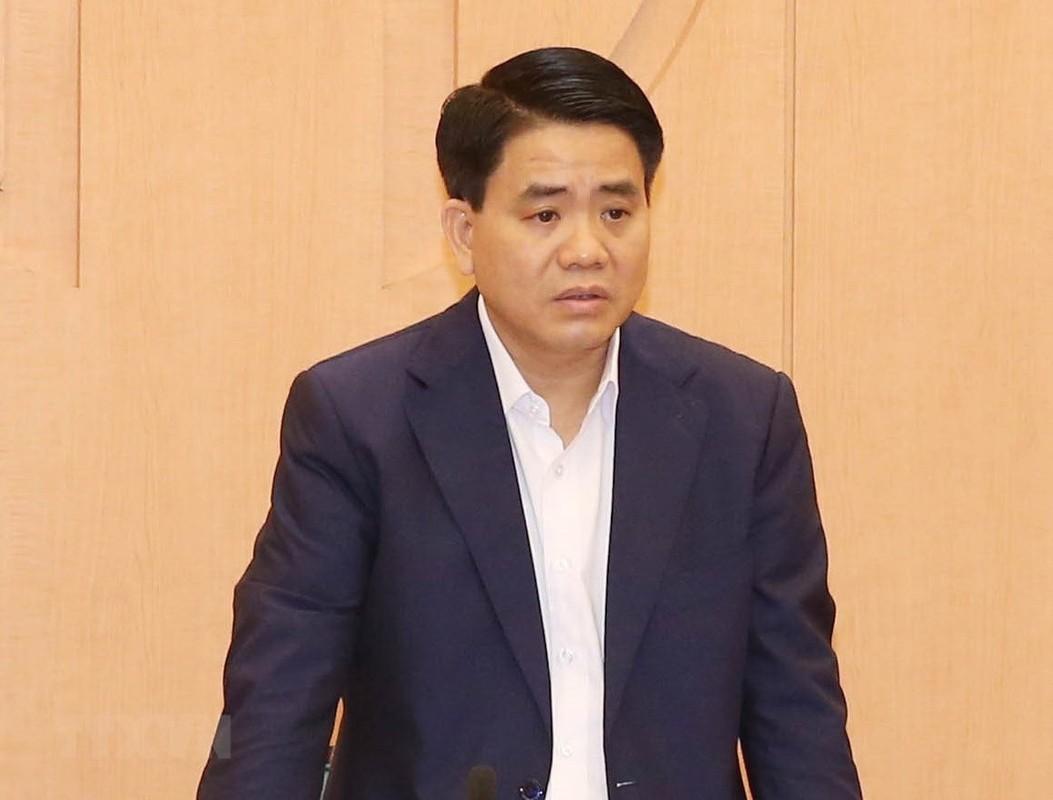 Bai nhiem chuc Chu tich UBND Ha Noi doi voi ong Nguyen Duc Chung-Hinh-6