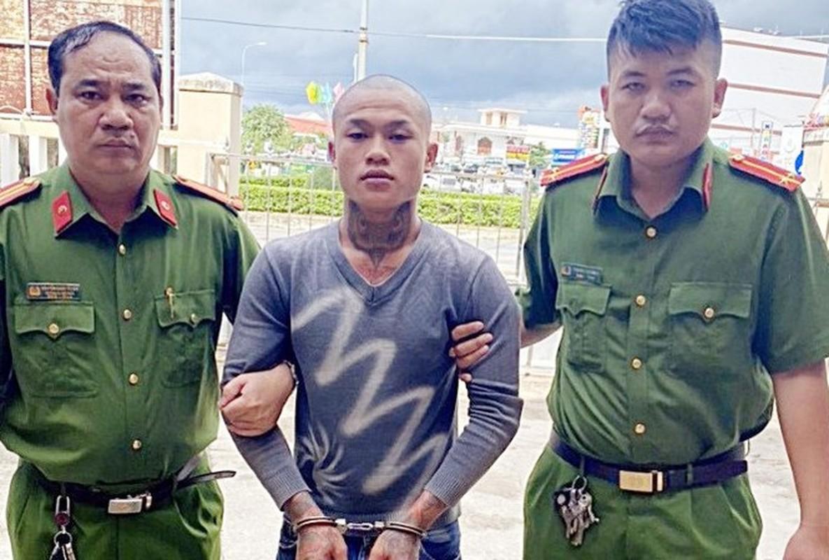 Tin nong ngay 28/9: Tai xe Vinasun va Mai Linh danh nhau be dau-Hinh-3