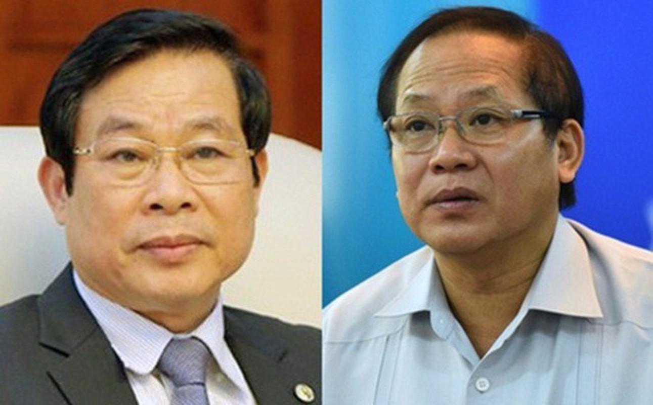 Nhung mon hoi lo ngan do gay choang du luan Viet Nam-Hinh-12