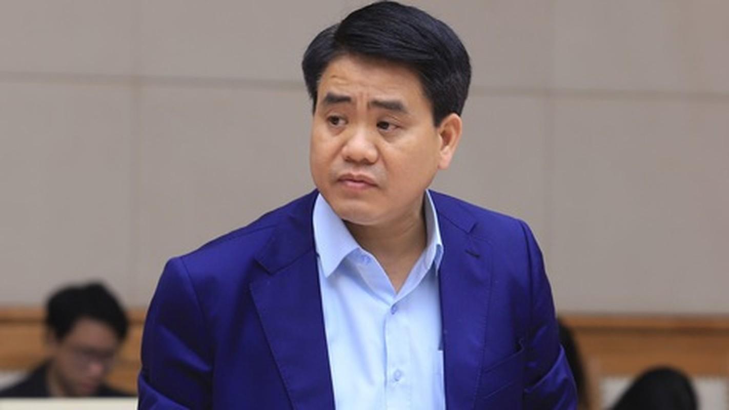 Nhung mon hoi lo ngan do gay choang du luan Viet Nam-Hinh-2