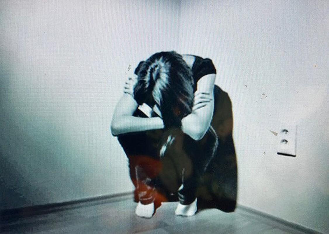 Tin nong ngay 26/11: Me bao hanh con gai 3 tuoi chan thuong so nao-Hinh-3