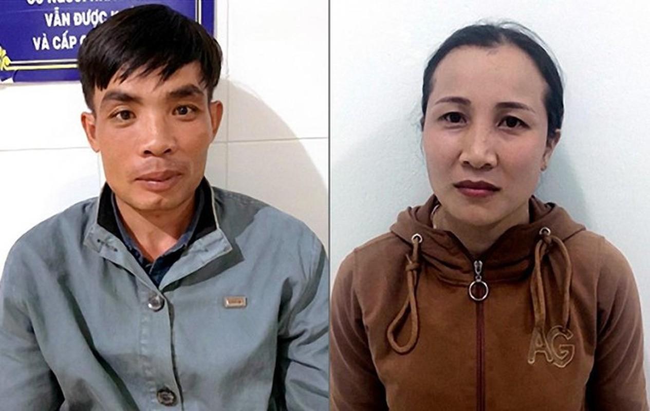 Tin nong ngay 26/11: Me bao hanh con gai 3 tuoi chan thuong so nao-Hinh-6