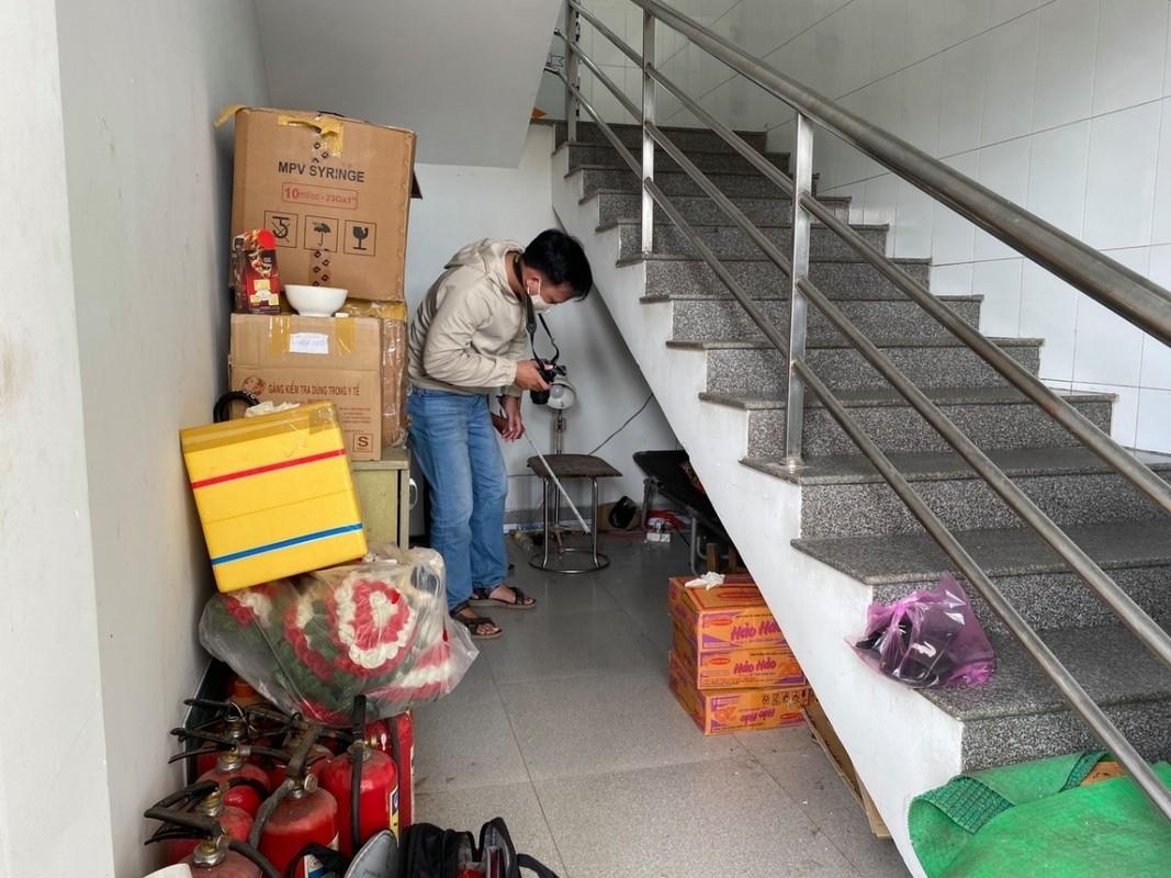 Tin nong ngay 27/11: Nhom hoc vien cai nghien cua dut song sat bo tron-Hinh-4
