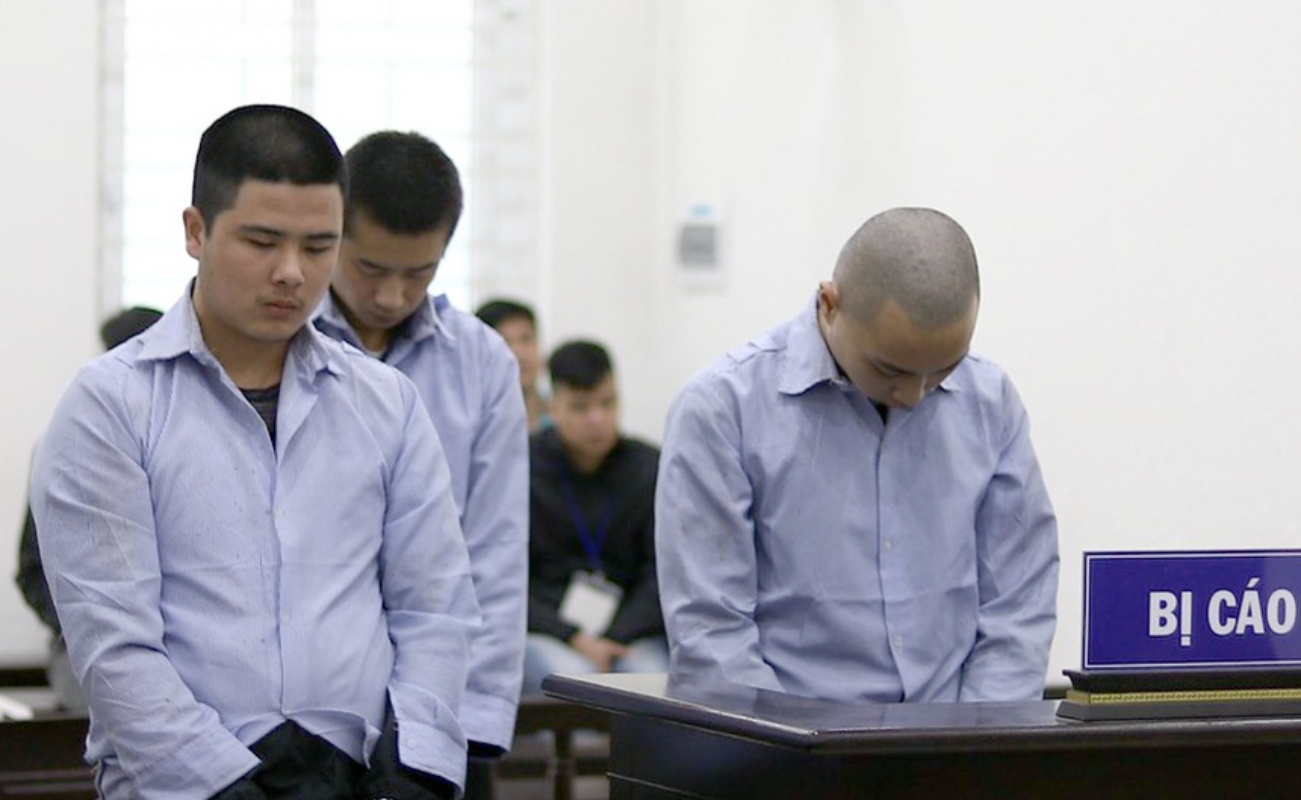Tin nong ngay 27/11: Nhom hoc vien cai nghien cua dut song sat bo tron-Hinh-7