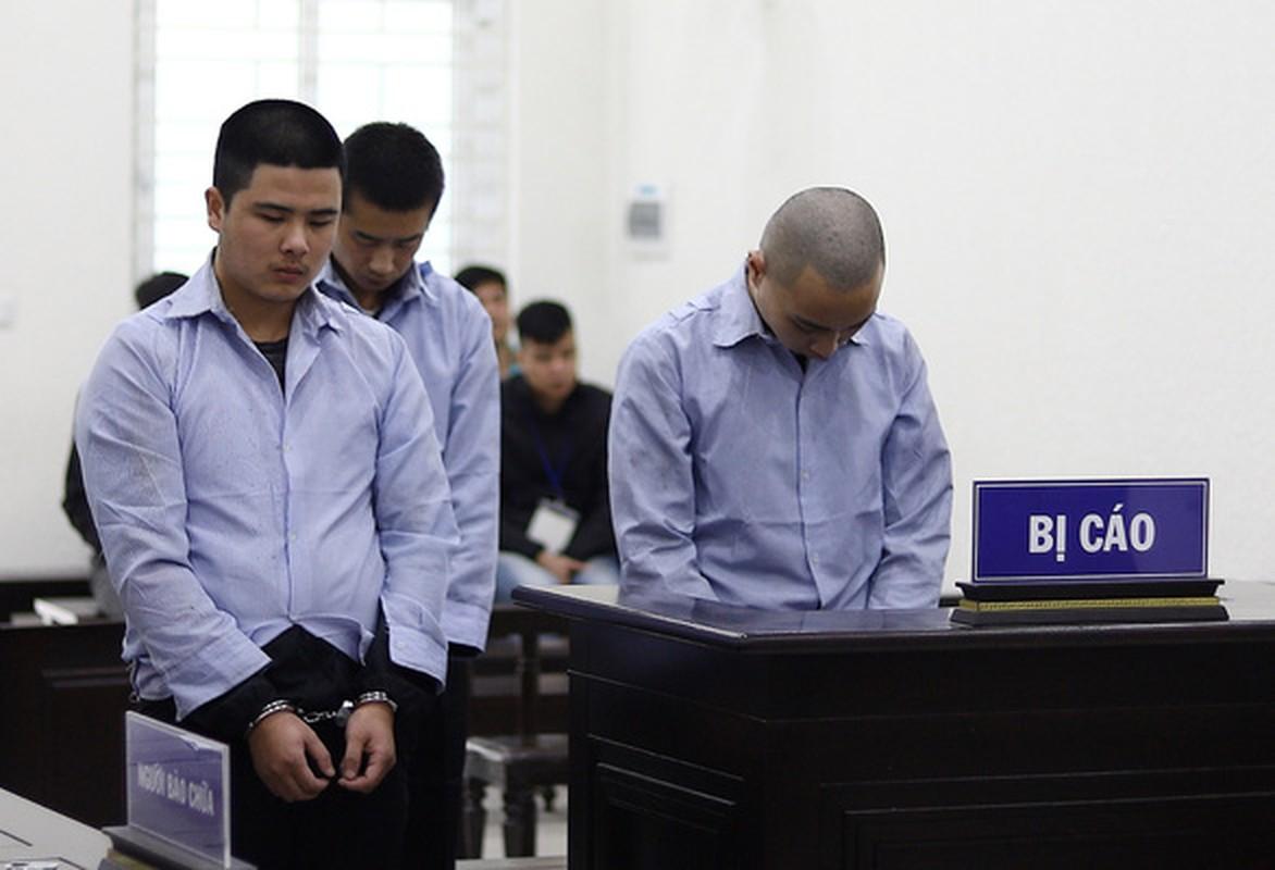 """Thi the trong vali o KDC Him Lam: Loat an nguoi nuoc ngoai """"xuong tay""""-Hinh-3"""