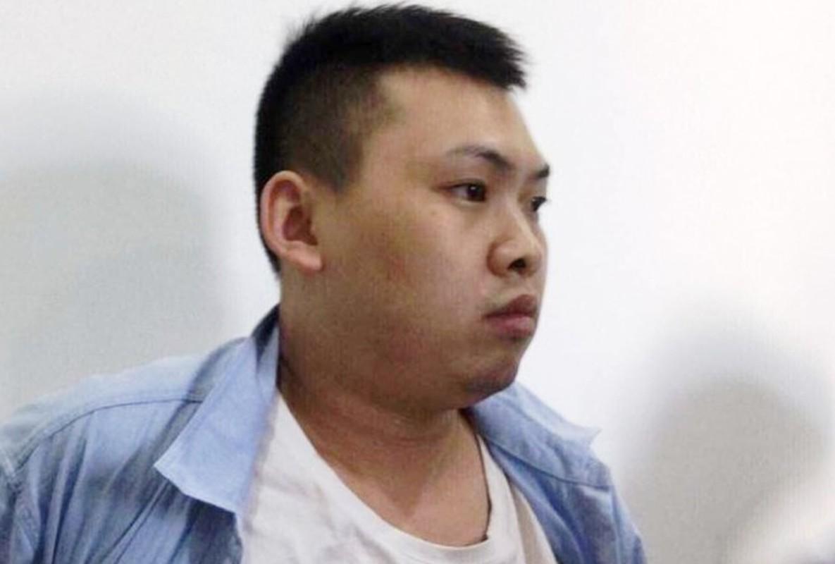 """Thi the trong vali o KDC Him Lam: Loat an nguoi nuoc ngoai """"xuong tay""""-Hinh-5"""