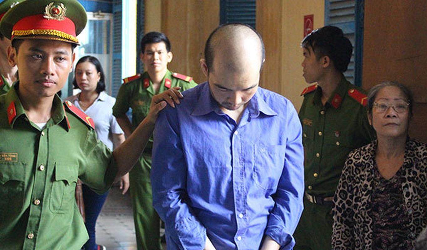 """Thi the trong vali o KDC Him Lam: Loat an nguoi nuoc ngoai """"xuong tay""""-Hinh-7"""