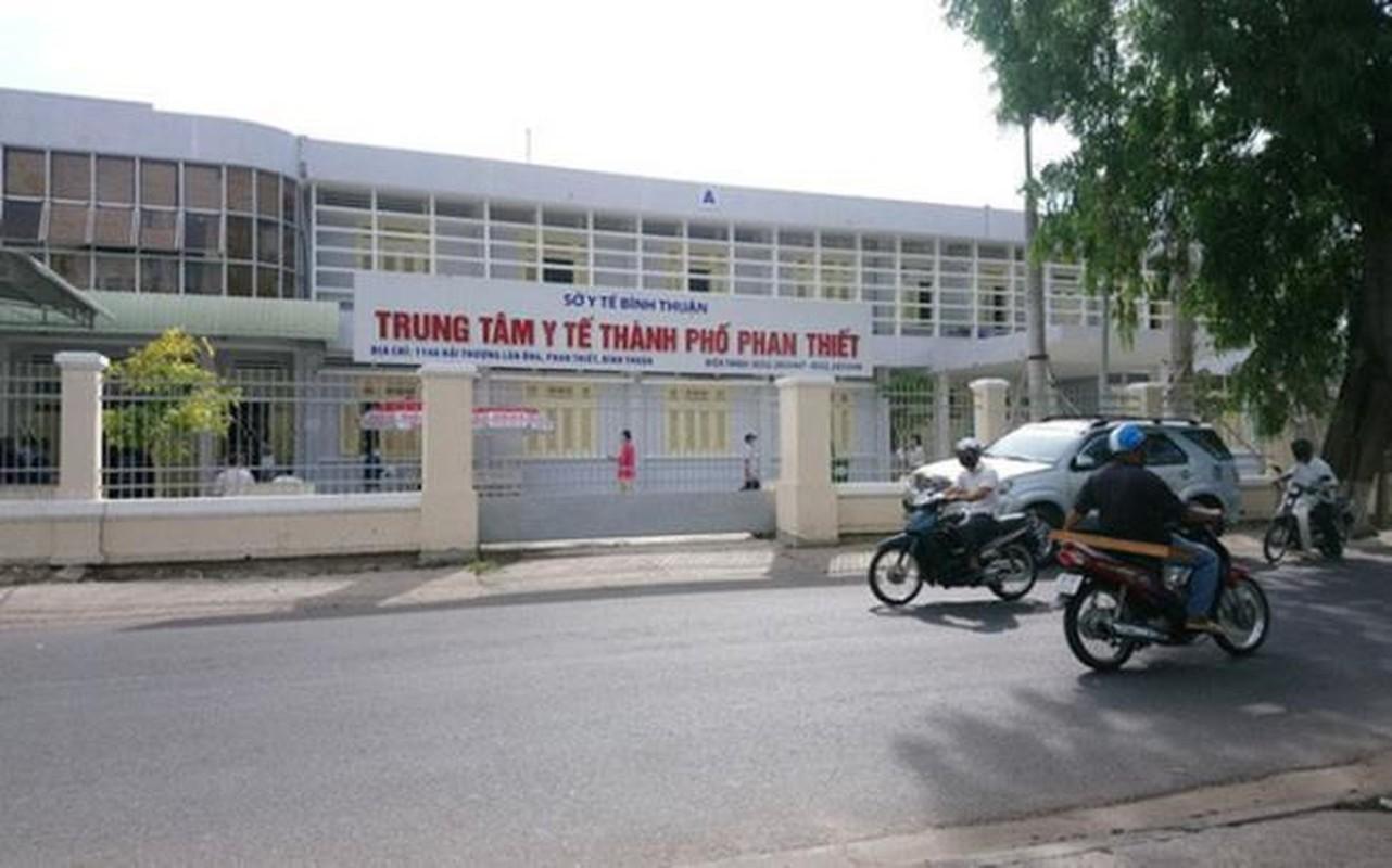 """Tin nong ngay 30/11: Cai ket dang cho giang ho co """"so ma"""" Hai """"bat gioi""""-Hinh-3"""