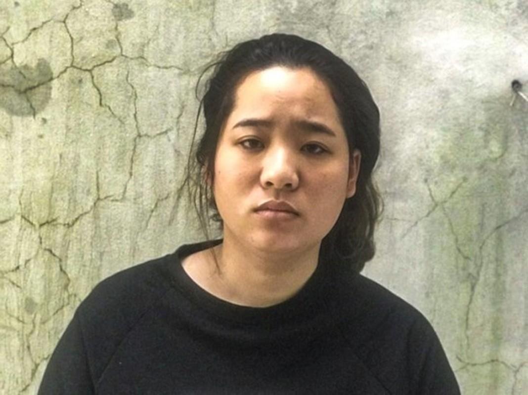 Tin nong ngay 2/12: Phe co My, nho thu xua xach dao di chem nguoi-Hinh-4