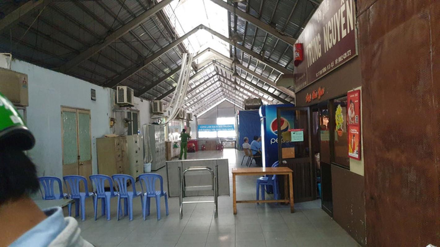 Tin nong ngay 4/12: Phat hien 2 phu nu U60 ban dam-Hinh-4