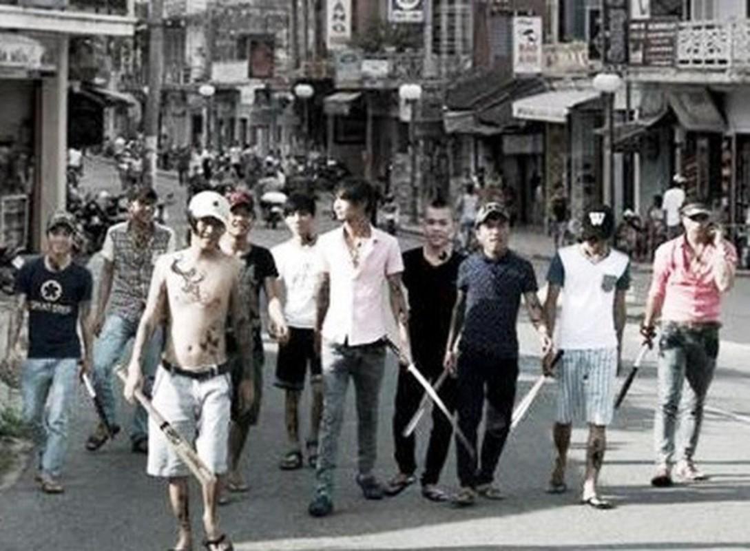 Giai ma biet danh cac giang ho Hai Phong khet tieng the gioi ngam-Hinh-12
