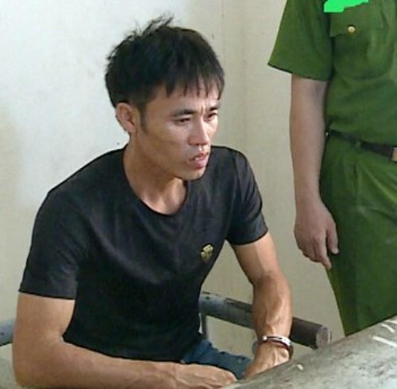 Giai ma biet danh cac giang ho Hai Phong khet tieng the gioi ngam-Hinh-2