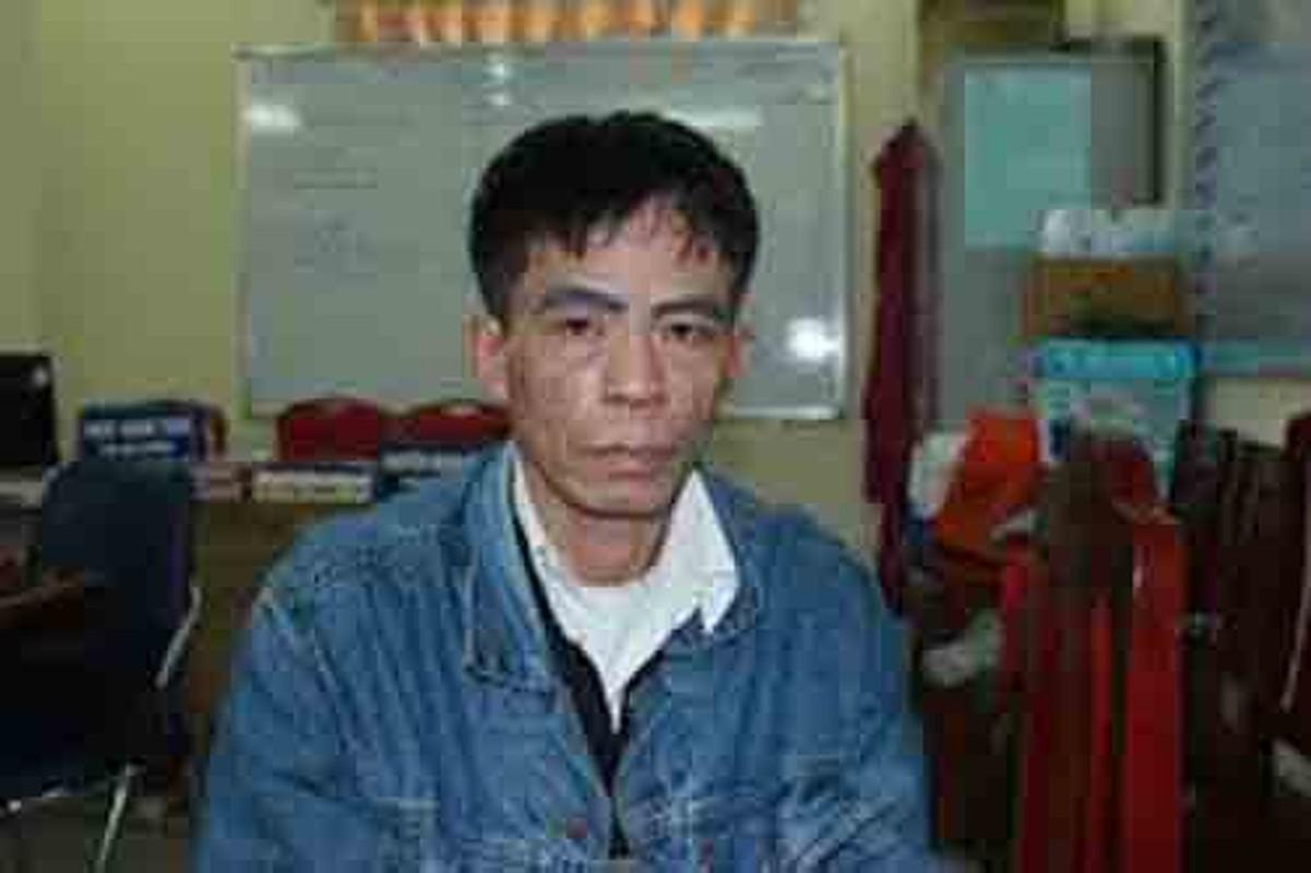 Giai ma biet danh cac giang ho Hai Phong khet tieng the gioi ngam-Hinh-7