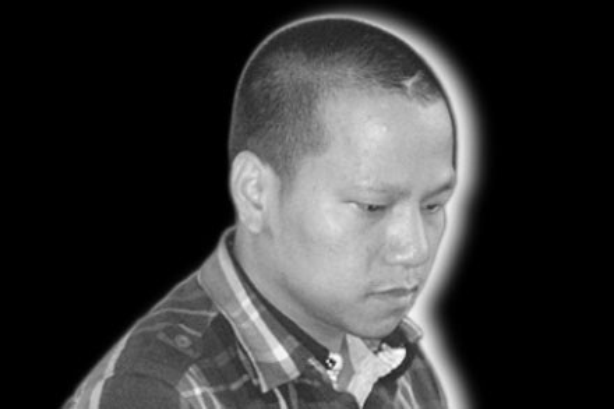 Giai ma biet danh cac giang ho Hai Phong khet tieng the gioi ngam-Hinh-8