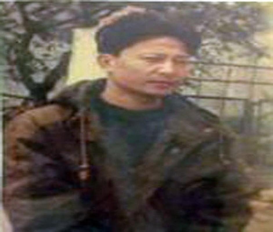 Giai ma biet danh cac giang ho Hai Phong khet tieng the gioi ngam-Hinh-9