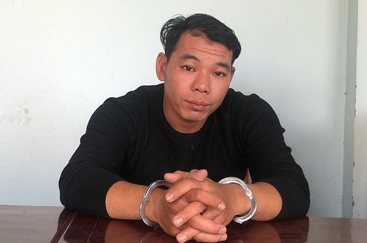 """Tin nong ngay 11/12: Lo gia ve """"dong thac loan"""" dong tinh nam-Hinh-6"""