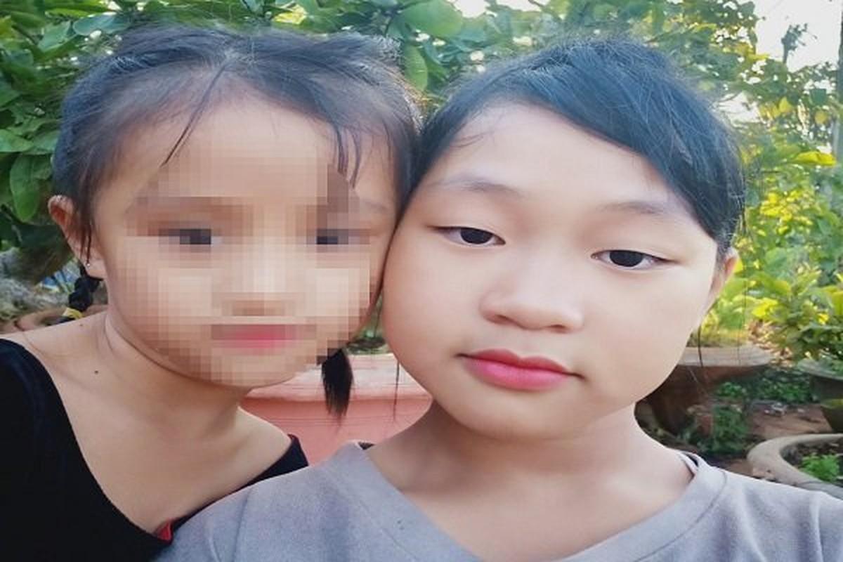 Tin nong ngay 14/12: Thieu nu 17 tuoi dam chet nguoi den can ngan-Hinh-2