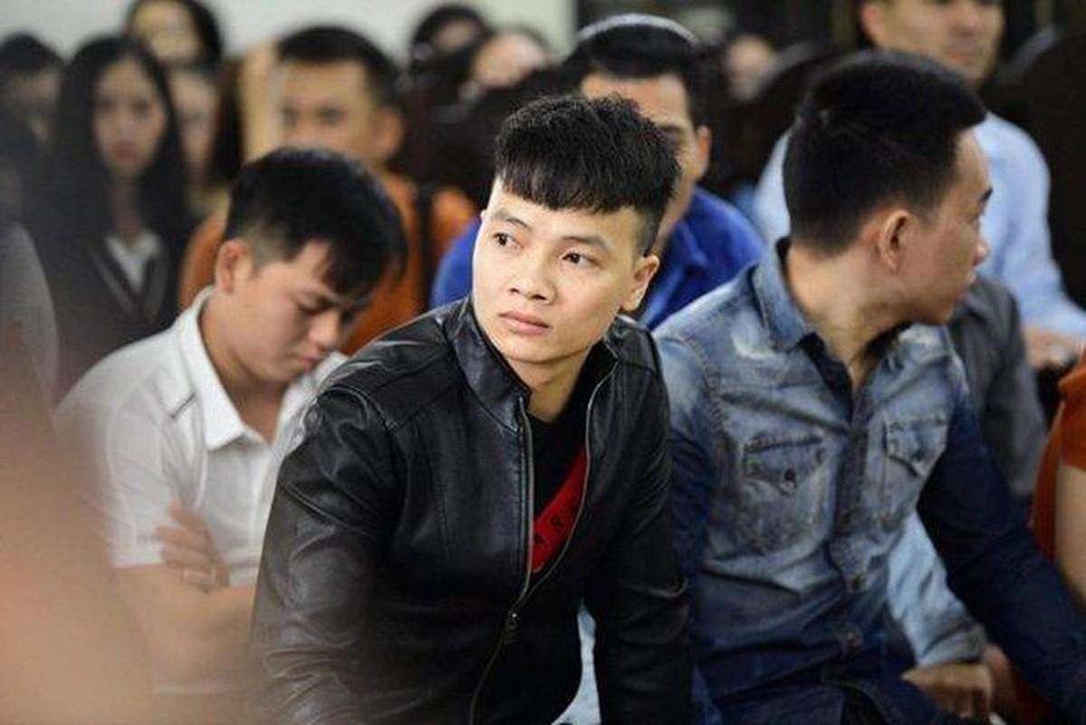 """Giam thi trai giam Hoang Tien: Kha """"Banh"""" van khoe manh, trang beo-Hinh-2"""
