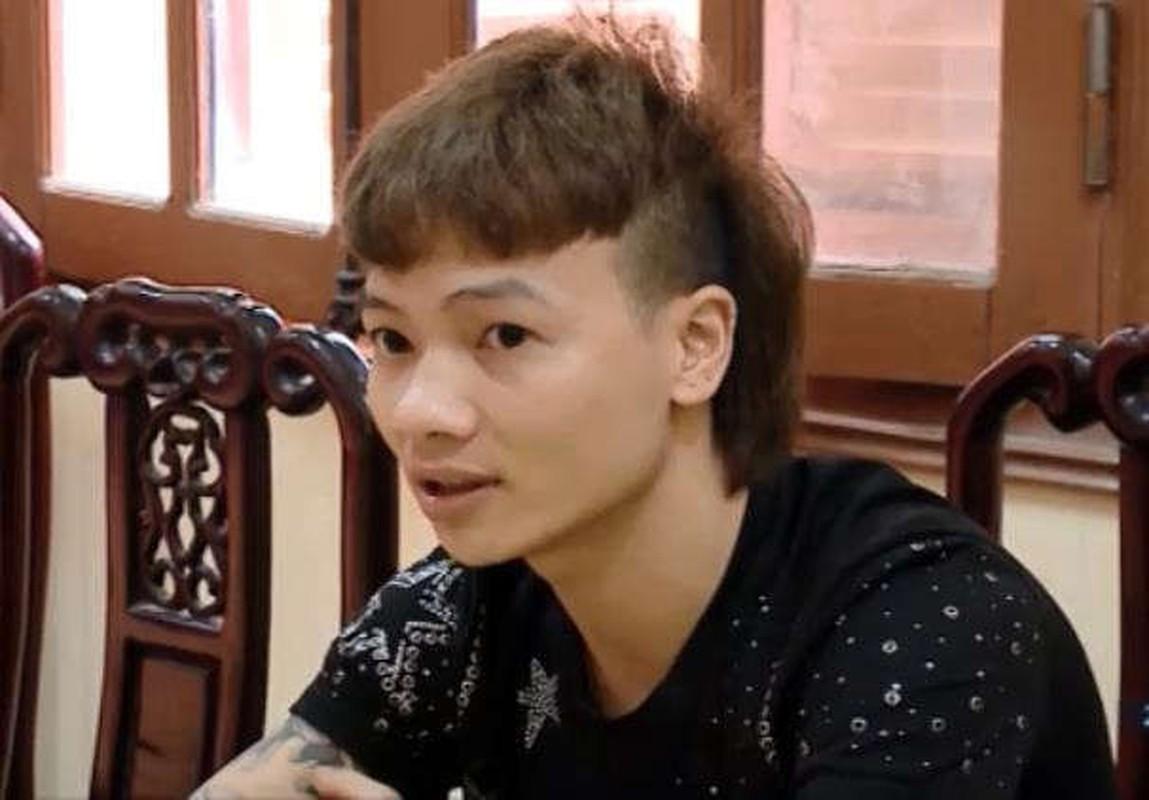 """Giam thi trai giam Hoang Tien: Kha """"Banh"""" van khoe manh, trang beo-Hinh-4"""