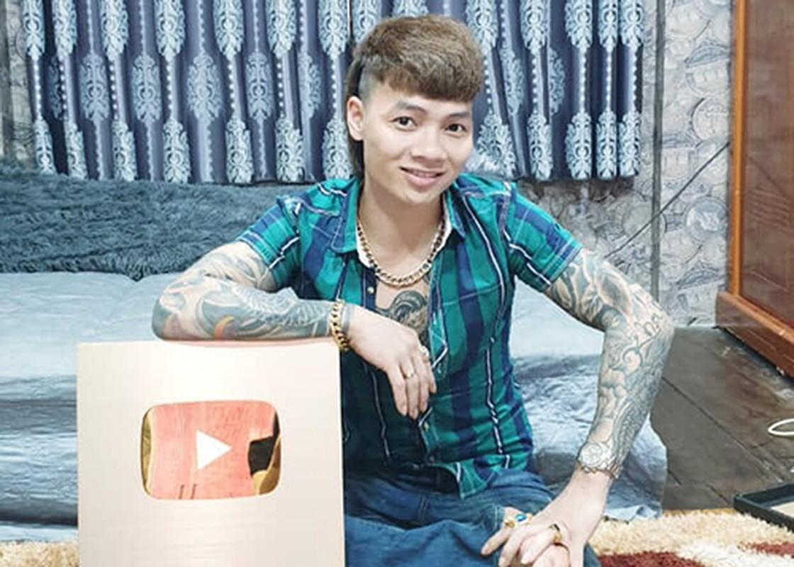 """Giam thi trai giam Hoang Tien: Kha """"Banh"""" van khoe manh, trang beo-Hinh-8"""