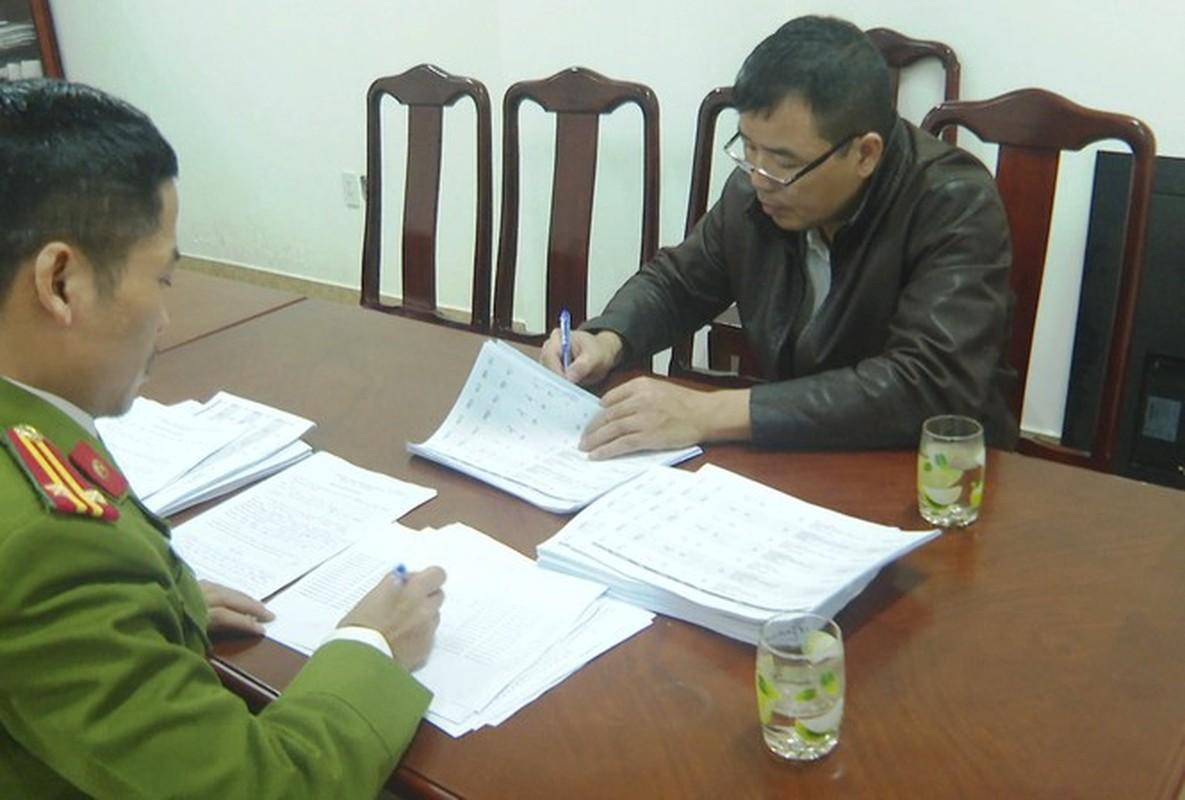 Tin nong ngay 30/12: Vo dam chong tu vong vi chuyen mua com-Hinh-2