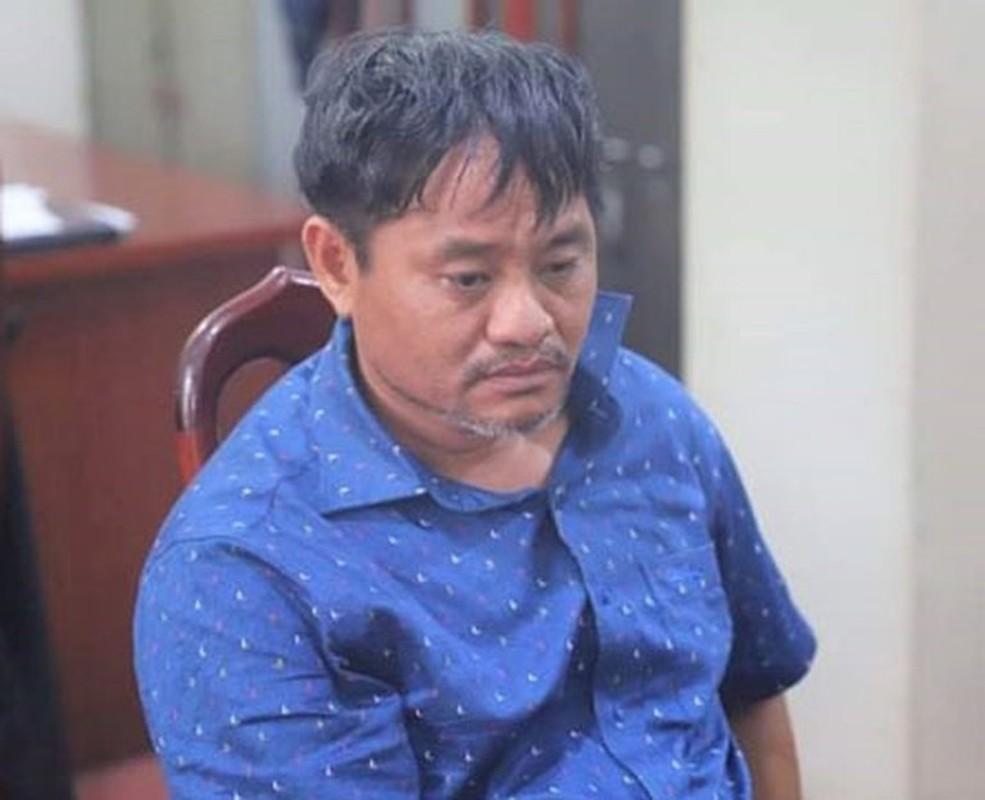 """Nhung vu an """"rung dong"""" du luan trong nam 2020-Hinh-6"""