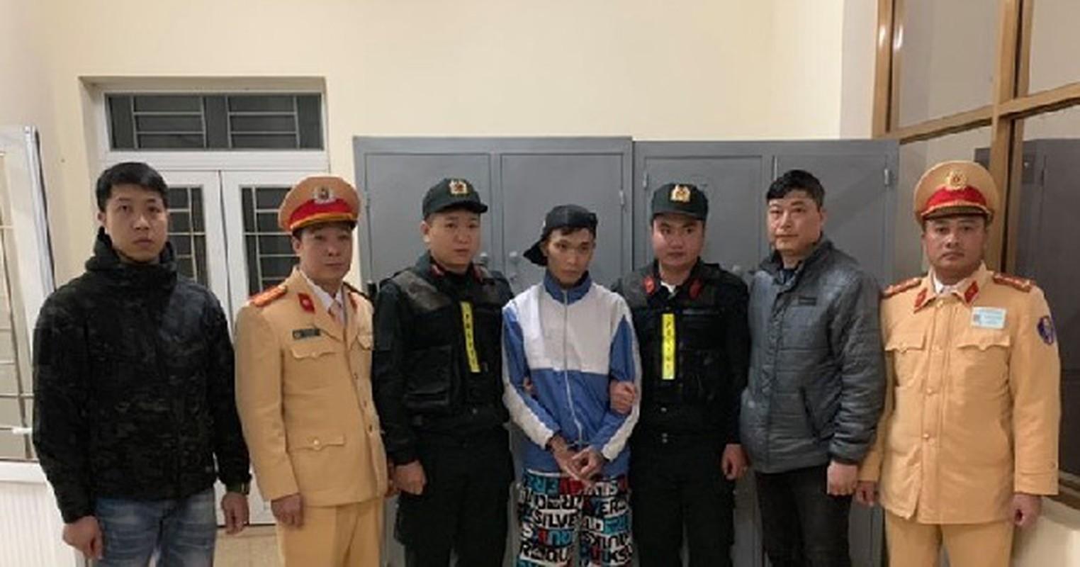 """Nhung vu an """"rung dong"""" du luan trong nam 2020-Hinh-7"""
