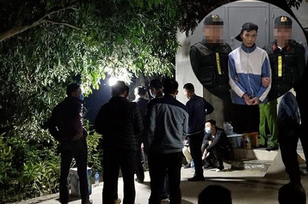 """Nhung vu an """"rung dong"""" du luan trong nam 2020-Hinh-8"""