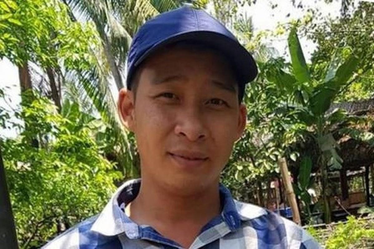 """Nhung vu an """"rung dong"""" du luan trong nam 2020-Hinh-9"""