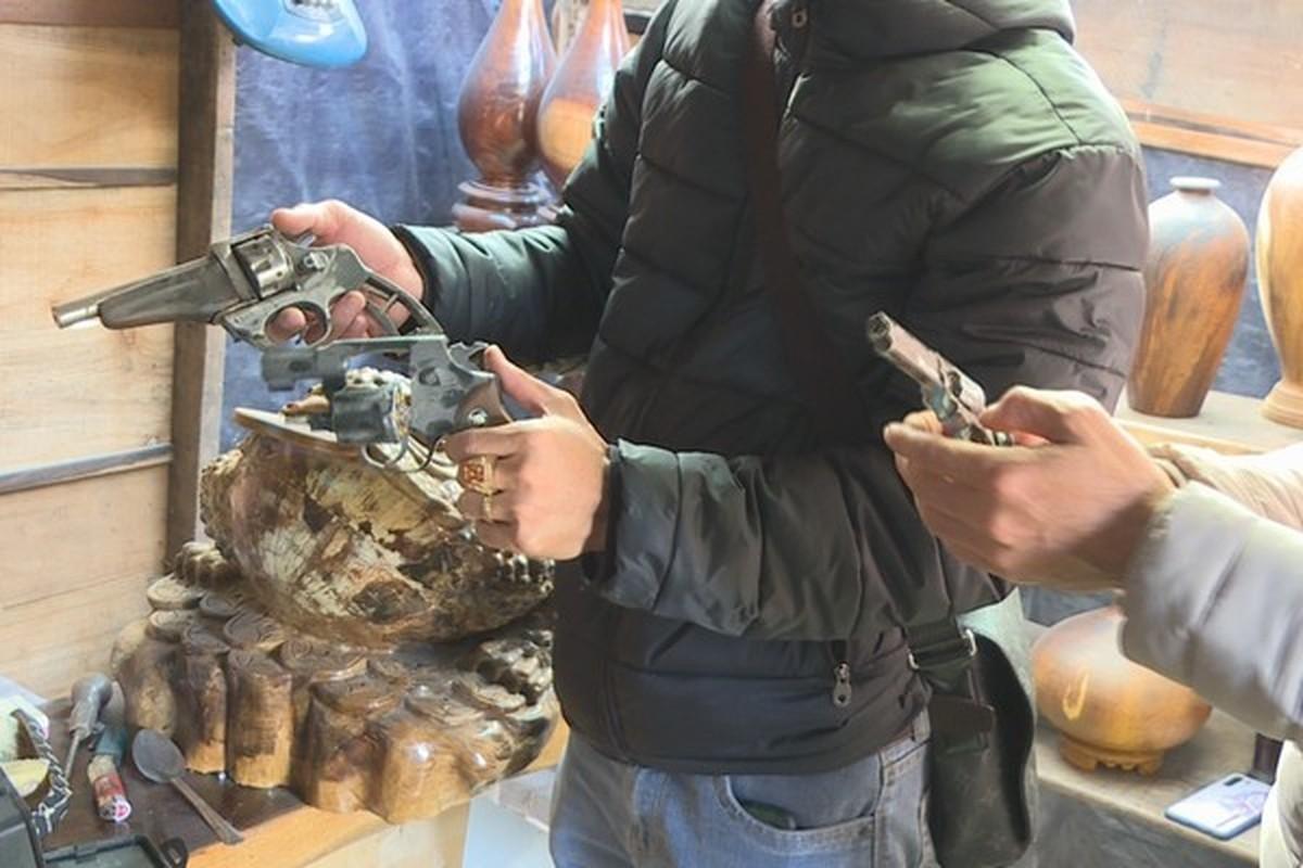 Can canh ham tru an cua trum trom cap co 4 khau sung-Hinh-5