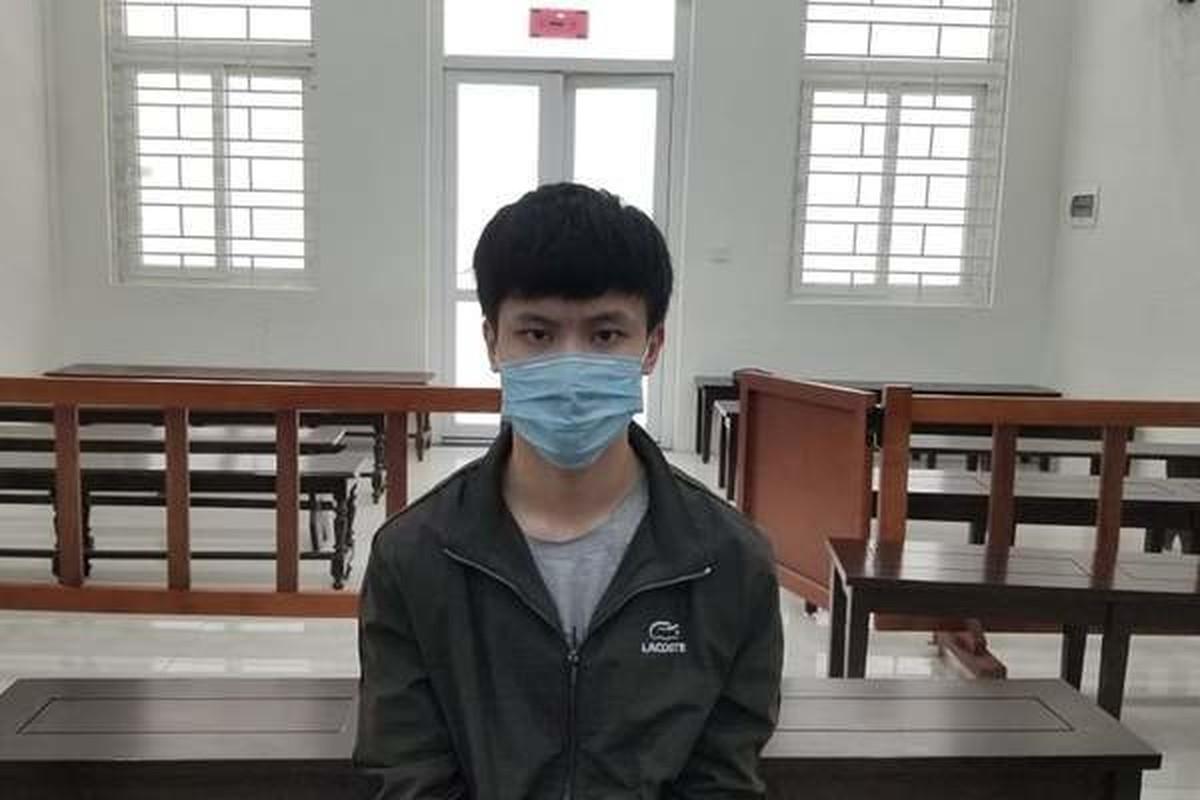 "Tin nong ngay 27/1: ""Giai cuu vo"", chong vac dao chem cong an-Hinh-5"