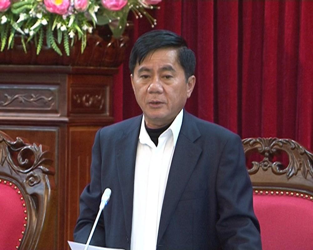 Chan dung 10 nguoi lan dau vao Bo Chinh tri-Hinh-10