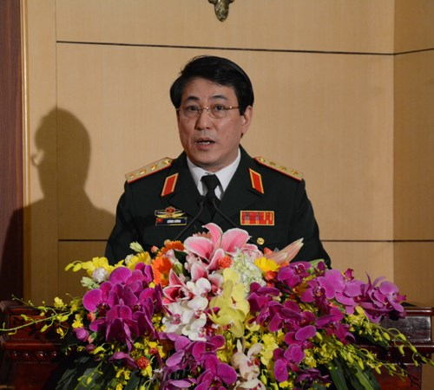 Chan dung 10 nguoi lan dau vao Bo Chinh tri-Hinh-3