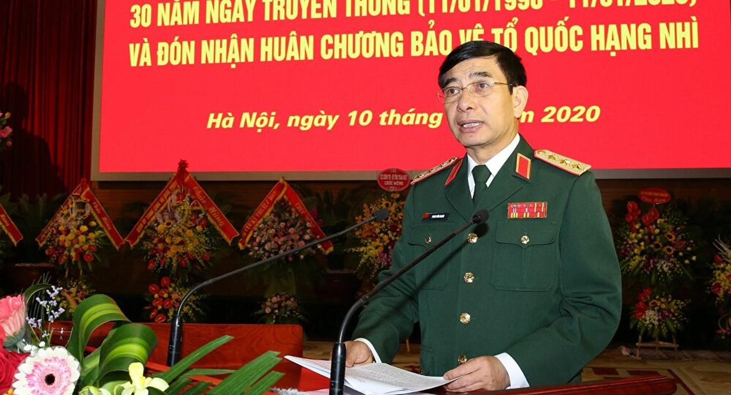 Chan dung 10 nguoi lan dau vao Bo Chinh tri-Hinh-5