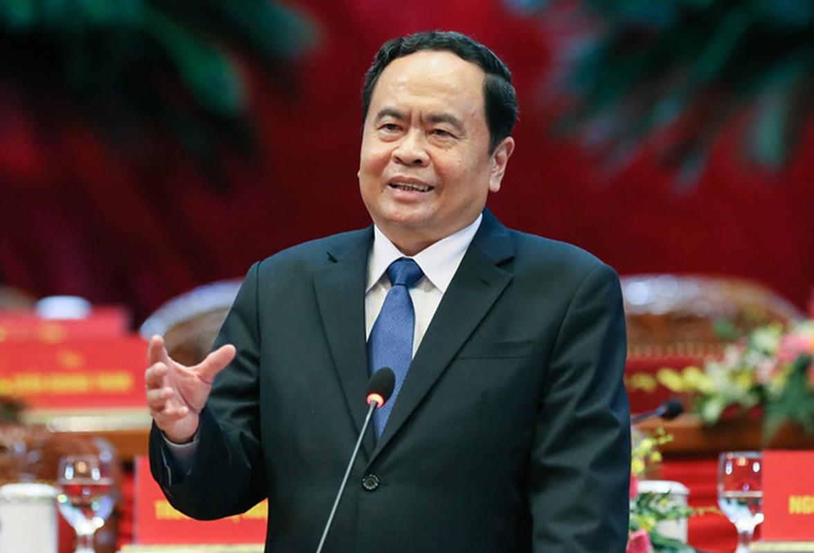 Chan dung 10 nguoi lan dau vao Bo Chinh tri-Hinh-6