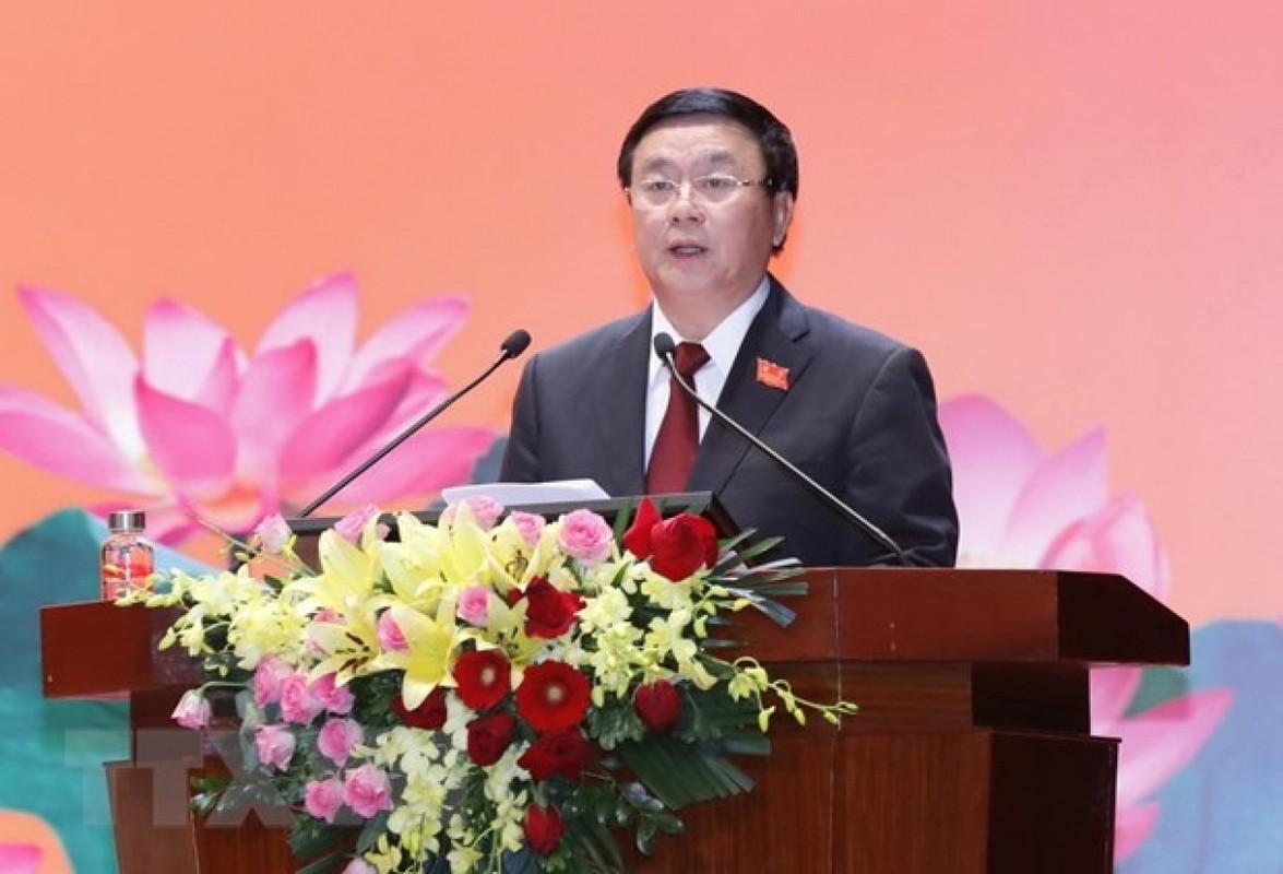 Chan dung 10 nguoi lan dau vao Bo Chinh tri-Hinh-8