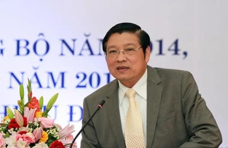 Chan dung 10 nguoi lan dau vao Bo Chinh tri-Hinh-9