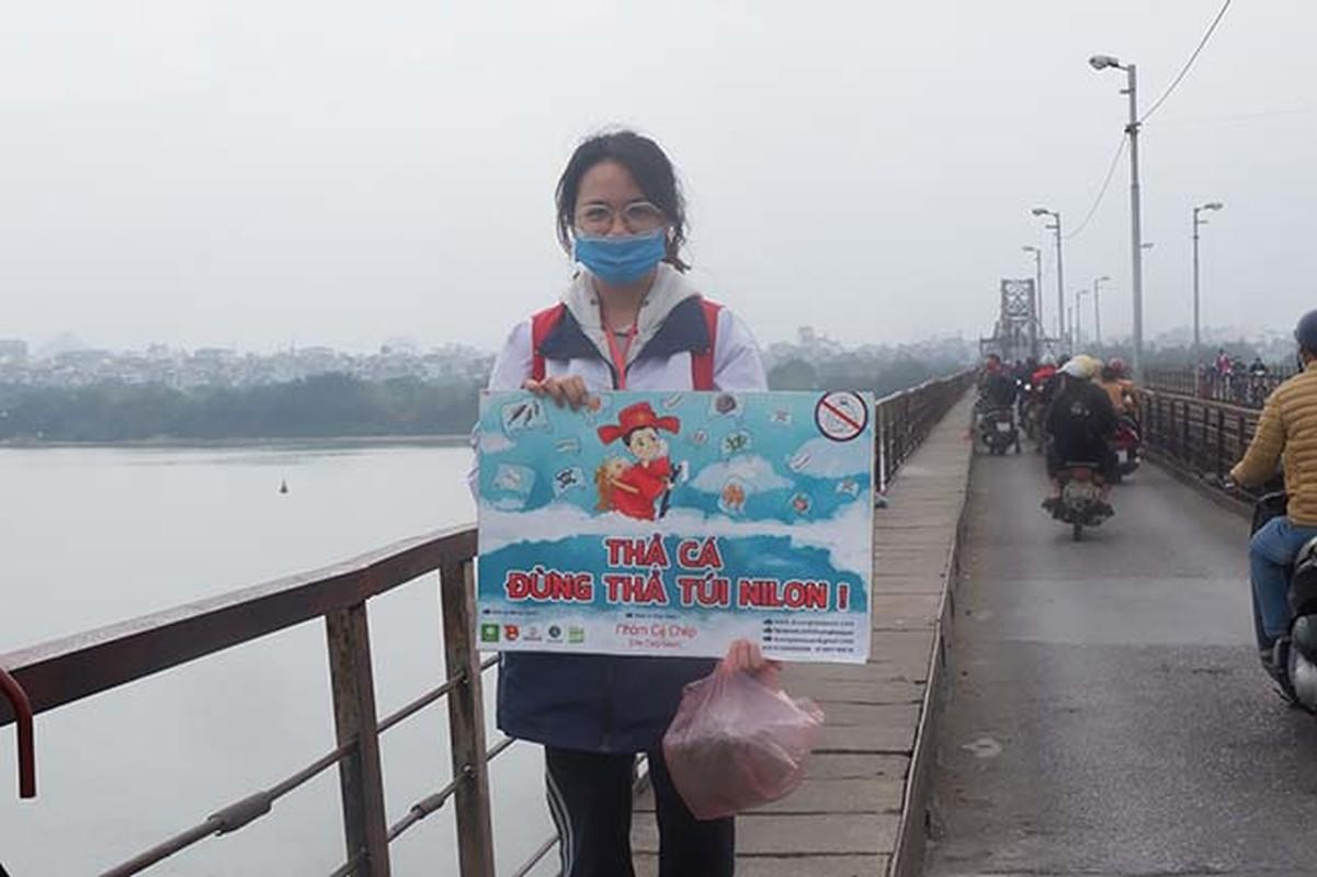 Dan do ra tien ong Cong, ong Tao, cau Long Bien un tac-Hinh-5