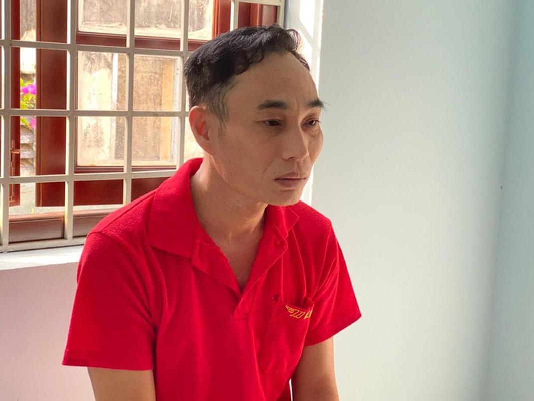 Tin nong ngay 4/2: Nguoi phu nu dung dao cuop hang xom de tra no-Hinh-5