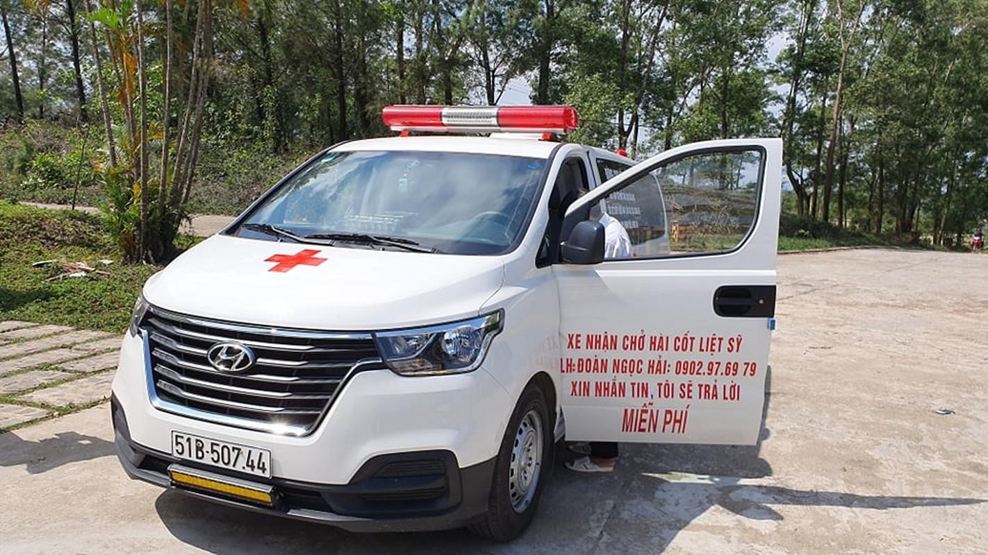 Xuc dong canh ong Doan Ngoc Hai lam phuc vu de quyen tien tu thien-Hinh-14