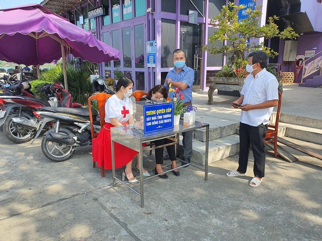 Xuc dong canh ong Doan Ngoc Hai lam phuc vu de quyen tien tu thien-Hinh-9